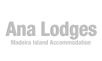 Ana Lodges