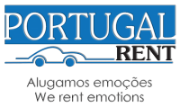 Portugal Rent
